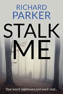 Parker 2