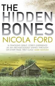 9780749023621-hidden-bones-hb-wb-2464