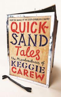 quicksand-tales-hardback-cover-9781786894076.600x0-2